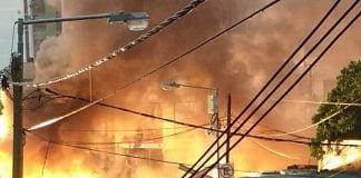 fuego-estacion-ballester-incendio