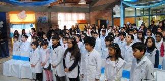 kit-escolar-alumnos-escuelas-vicente-lopez
