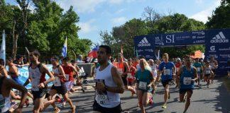 maraton-10k-san-isidro-inscripcion-2018