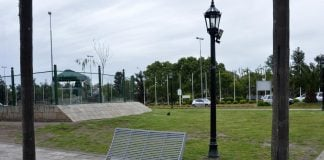 nuevos-bancos-espacios-publicos-tigre-2
