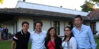 posse-sanchez-zinny-encuentro-alumnos-san-isidro