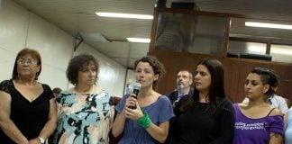 proyecto-promotoras-genero-movimiento-evita-hcd-san-martin