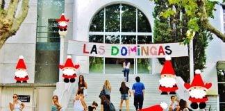 feria-las-domingas-san-isidro-navidad-2018-2