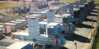 termoelectricas-pilar-escobar