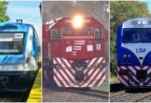 suspension-trenes-zona-norte-g20