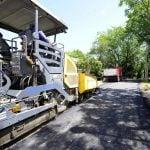 obras-plan-asfalto-tigre-2018