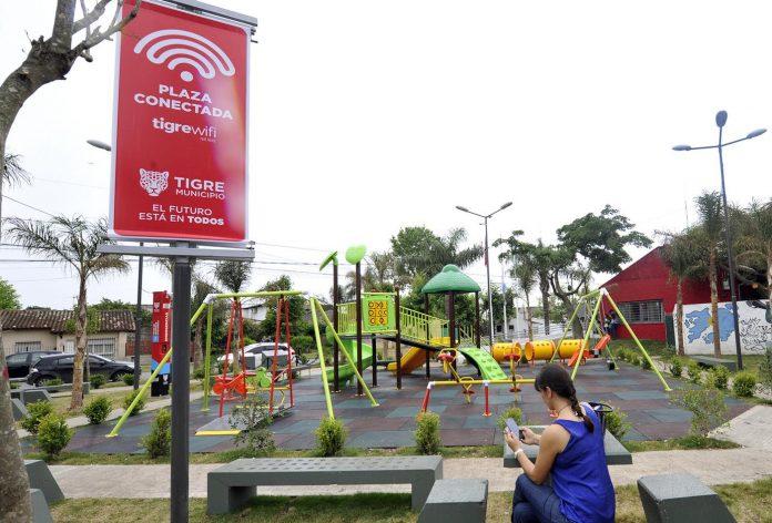 tigre-wifi-plazas-gratis