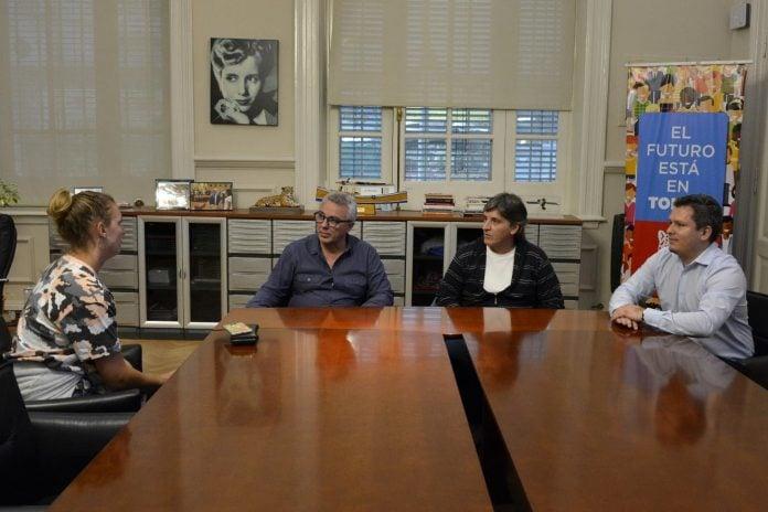 zamora-reclamo-gobierno-nacional-rio-reconquista