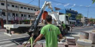 renovacion-veredas-avellaneda-san-fernando