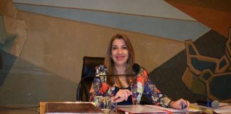 Alejandra-nardi