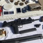 30-detenidos-banda-venta-droga-malvinas-argentinas