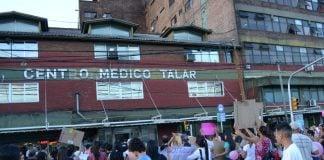 marcha-familia-alma-centro-medico-talar