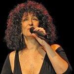 Julia Zenko