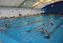 escuela-municipal-natacion-san-isidro-inscripcion-2019