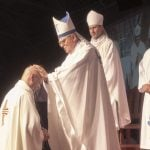 moseñor-carida-obispo-auxiliar-san-isidro