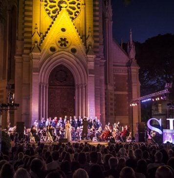 concierto-navidad-villancicos-san-isidro-catedral