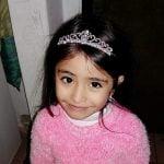 alma-nena-5-años-murio-centro-medico-talar