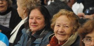 ayuda-económica-jubilados-vicente-lopez