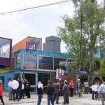 promociones-fiestas-centros-comerciales-escobar