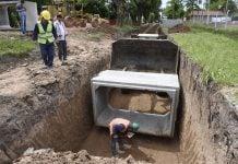 construccion-reservorio-tortuguitas-malvinas