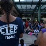 ctep-tigre-encuentro-estacion-fluvial-tigre