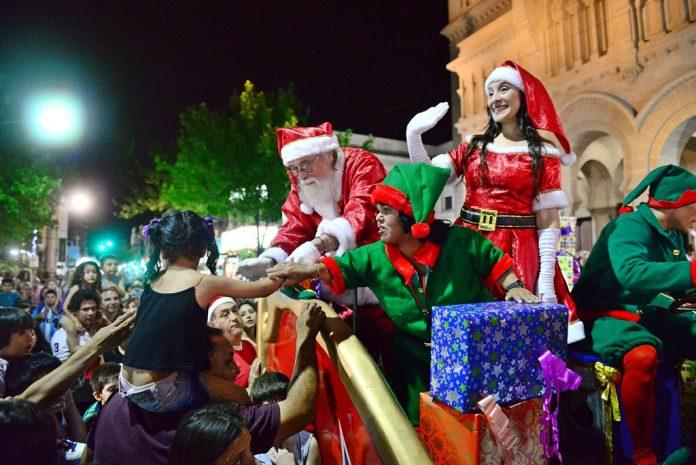 desfile-navidad-papa-noel-foto-san-fernando