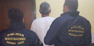 detienen-hombre-violacion-nena-11-años-ballester