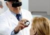 controles-vista-diabetes-gratis-vicente-lopez
