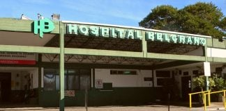 hospital-belgrano-san-martin