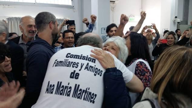 perpetua-asesinos-ana-maria-martinez-dictadura