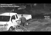 intento-robo-casa-don-torcuato-detenido