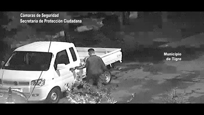 intento-robo-casa-don-torcuato-detenido