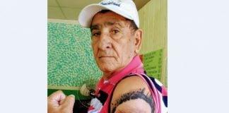 mingo-tatuaje-andreotti