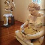 muestra-humanidad-museo-casa-carnacini