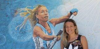 mural-delfina-merino-vicente-lopez