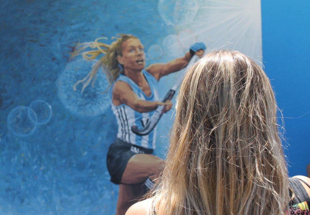 mural-delfina-merino-vicente-lopez-3