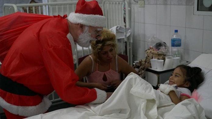 navidad-solidaria-san-martin