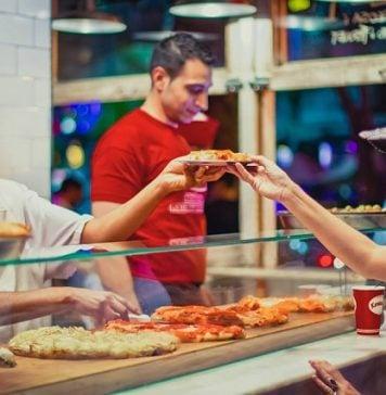 festival-pizza-fest-rio-vcente-lopez