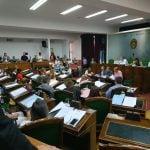 sesion-presupuesto-2019-hcd-vicente-lopez