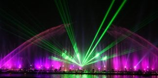 shows-lasers-costa-vicente-lopez