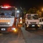 nuevos-moviles-cuartel-bomberos-tigre