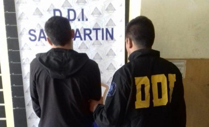 detenido-asesinato-contador-empresa-san-martin