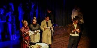 rimbaud-teatro-seminari-escobar-entradas-osvaldo-laport