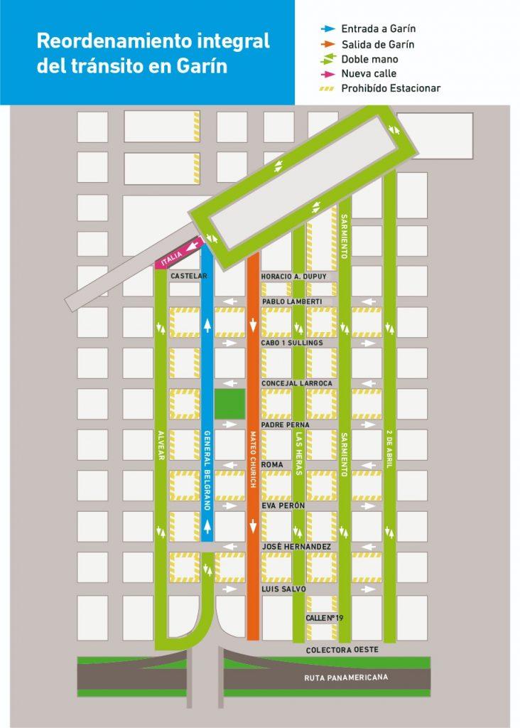 mapa-cambio-circulacion-calles-garin