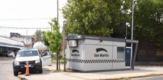 postas-policiales-hidalgo-concepcion-san-martin