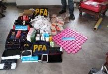 banda-perfumes-ilegal-detenida-zona-norte