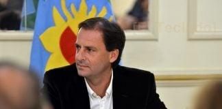 ariel-sujarchuk-magario-kicillof-elecciones