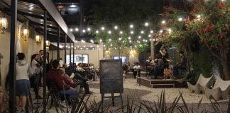 programacion-cultural-patio-seminari-escobar