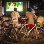 bicicine-playa-san-isidro-2019