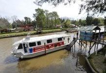 catamaran-sanitario-tigre-delta
